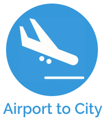 airport-to-city