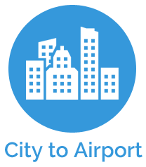 city-to-airport