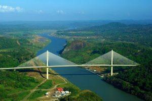 puente-centenario-panama2